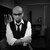 AIE Teacher | Vic Bonilla