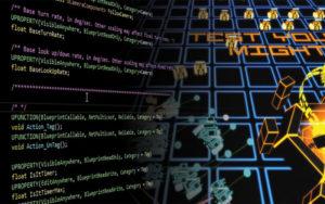 Programming Portfolio Requirements | AIE