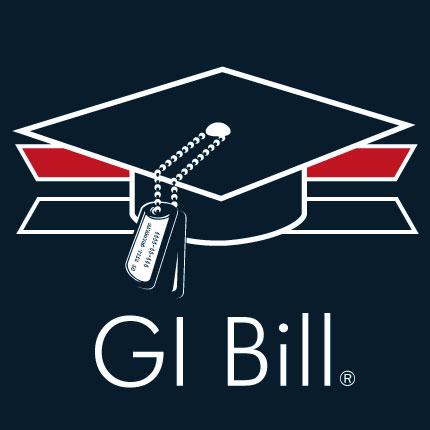 GI Bill | AIE