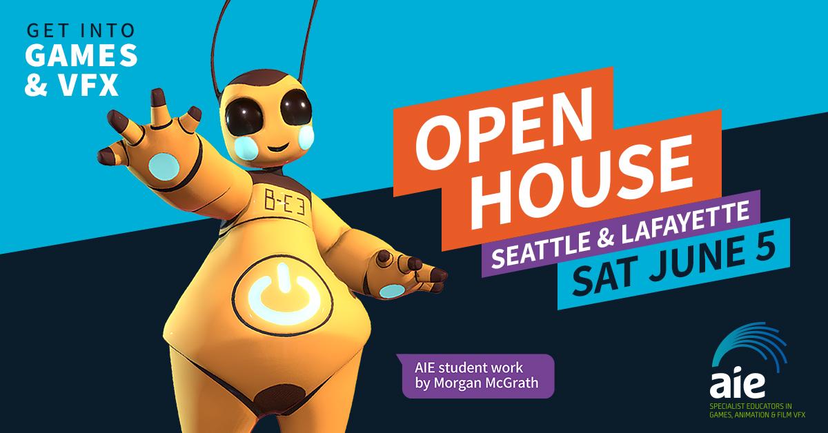 AIE-OpenHouse-2021June_1200x628