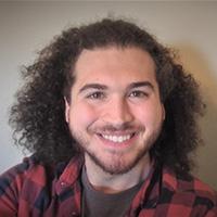 Sean Adams Game Art Instructor | AIE